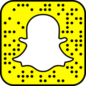 #1 SnapChatter To Follow On SnapChat